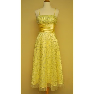 Free beautiful-yellow-tulle-dress-80s-does-50s-prom-dress-pinup.jpg phone wallpaper by kayla271