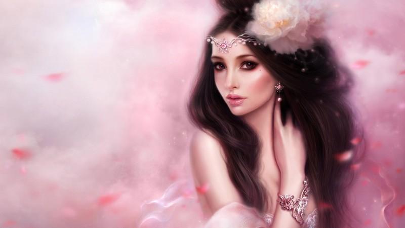 Free nature-of-princesses-beautiful-princess-windows-hd-119952.jpg phone wallpaper by kerabagu