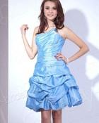 pick-up-one-shoulder-short-taffeta-blue-bridesmaid-dress-c13056-a.jpg