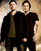 Dean and Sam wallpaper 1