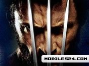 Free S-Wolverine.jpg phone wallpaper by twifranny