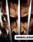 S-Wolverine.jpg