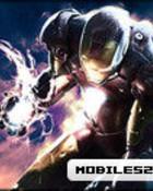S-Iron Man Power.jpg