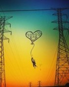 Jason Reeves- Lovesick Sunset