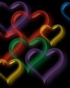 Hearts.jpg wallpaper 1