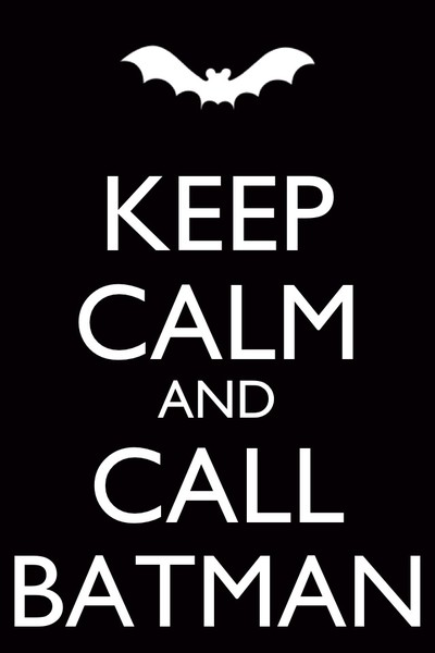 Free Keep Calm phone wallpaper by foreverdrarry