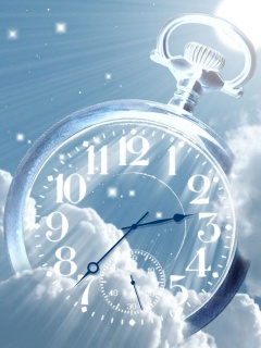 Free animated-clock-.jpg phone wallpaper by twifranny