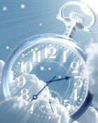 animated-clock-.jpg wallpaper 1