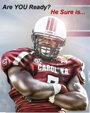 Free Clowney phone wallpaper by phillip38