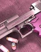 hello kitty 50 cal. desert eagle.jpg