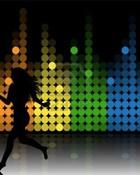 17820069-ecualizador-musical-colorido-y-silueta-nina-corriendo.jpg