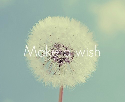 Free make a wish phone wallpaper by taya8692