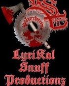 lyrikal snuff productions