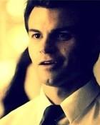 The Original Elijah Mikaelson