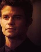 The Originals Elijah Mikaelson