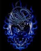 Dragon skull..jpg
