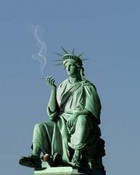 Liberty_Smoking_Pot.jpg