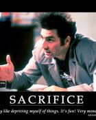 sacrifice_kramer_041420080319.jpg wallpaper 1