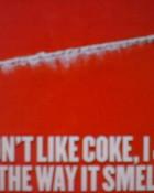 No straw!.jpg