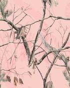 Pink Realtree Camo