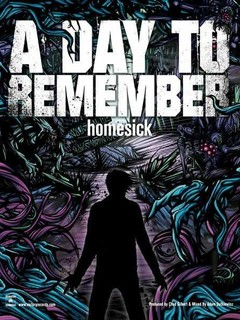 Free a day to remember homesick phone wallpaper by tekoapeterson