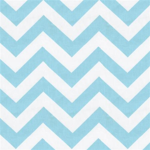 Free 1360702231_aqua-and-white-zig-zag-fabric[1].jpg phone wallpaper by ldybugs81
