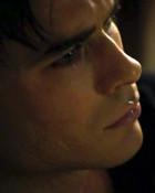 The Vampire Diaries Damon Quote