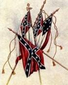 CSA-Flags