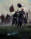Free Picketts Charge phone wallpaper by lotr82