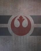 Rebel Alliance ensignia