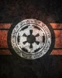 Free Empire_Ensignia-Star Wars phone wallpaper by lotr82