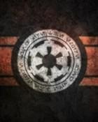 Empire_Ensignia-Star Wars wallpaper 1