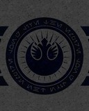 Free New Jedi Order-Ensignia phone wallpaper by lotr82