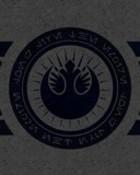 New Jedi Order-Ensignia wallpaper 1
