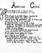 American Creed.jpg wallpaper 1