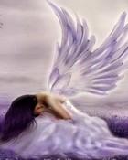 Crying-Angel-angels-20162613-1024-768.jpg