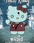 hello-kitty-zombie-brains.jpg