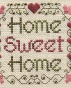 home95sweet95home.jpg