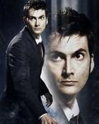 Tenth Doctor.jpg