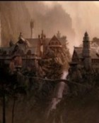 lord-of-the-rings-Rivendell