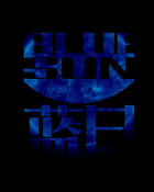 bluesun.jpg