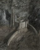 Free Lord of the Rings-Helms Deep phone wallpaper by ring_tone_master
