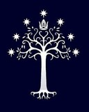 Free Tree of Gondor-01 phone wallpaper by ring_tone_master