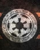 Imperial Ensignia