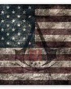 Assassin's Creed 3 American flag.jpg wallpaper 1