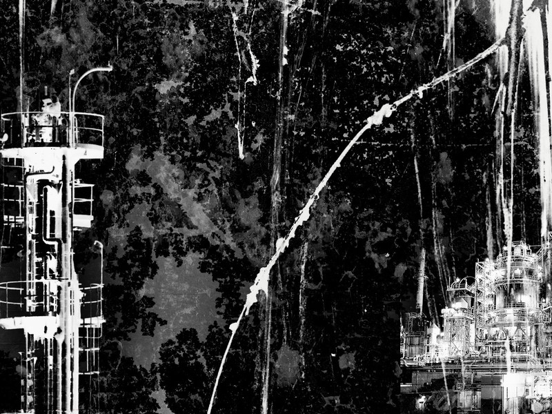 Free abstract black and white background.jpg phone wallpaper by sillysilverbar