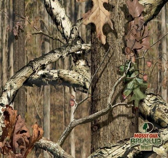 Free Mossy Oak Break-Up Infinity Camo phone wallpaper by katelin_2013