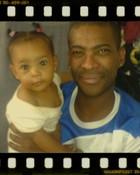 Dad n bebe.jpg