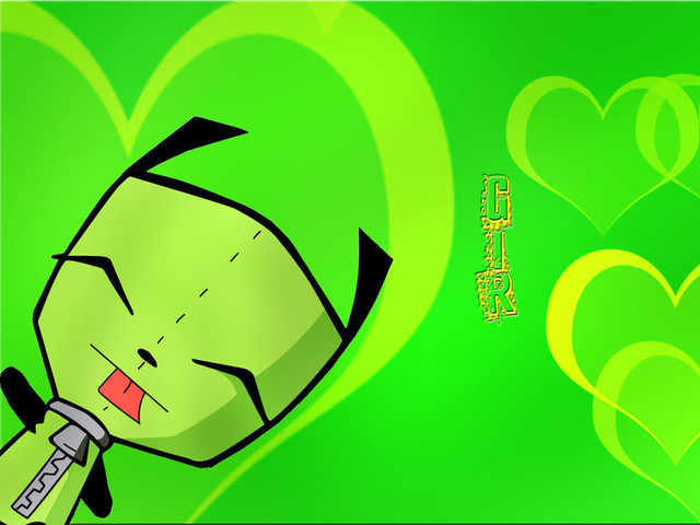 Free GIR LOVE phone wallpaper by melancholy327
