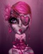 pinkpirate_o3ki5p1s.jpg